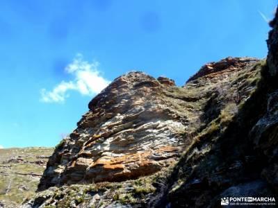 Alto Campoo;Parque Natural Saja-Besaya;parque gorbeia viajes alternativos singles rio de albarracin